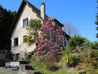 French property for sale in MAURS, Cantal - €299,490 - photo 2