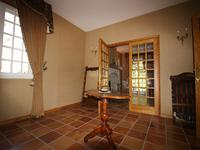 French property for sale in MAURS, Cantal - €299,490 - photo 5