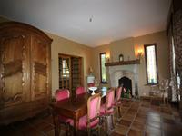 French property for sale in MAURS, Cantal - €299,490 - photo 4