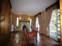 French property for sale in MAURS, Cantal - €299,490 - photo 3