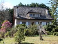 French property for sale in MAURS, Cantal - €246,100 - photo 2
