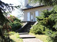 French property, houses and homes for sale inMAURSCantal Auvergne