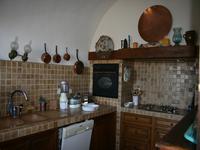 Maison à vendre à CASTELNAU MONTRATIER en Lot - photo 5