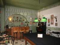 Maison à vendre à CASTELNAU MONTRATIER en Lot - photo 9