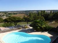 French property for sale in CASTELNAU MONTRATIER, Lot - €372,750 - photo 4