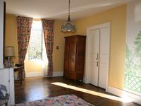 Maison à vendre à CASTELNAU MONTRATIER en Lot - photo 4