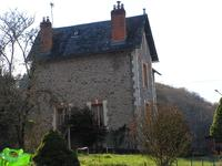 French property for sale in CORNIL, Correze - €93,500 - photo 3
