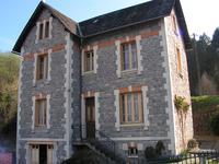 French property for sale in CORNIL, Correze - €93,500 - photo 2
