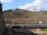 French property for sale in CORNIL, Correze - €93,500 - photo 7