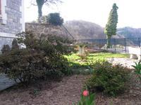 French property for sale in CORNIL, Correze - €93,500 - photo 5