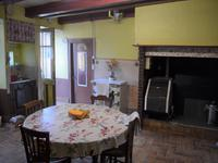 French property for sale in VILLEBOIS LAVALETTE, Charente - €101,000 - photo 6
