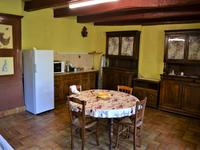 French property for sale in VILLEBOIS LAVALETTE, Charente - €101,000 - photo 5