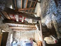 Maison à vendre à LES PILLES en Drome - photo 7