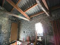 Maison à vendre à LES PILLES en Drome - photo 5