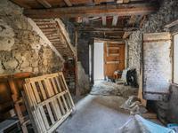 Maison à vendre à LES PILLES en Drome - photo 8