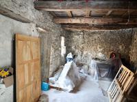Maison à vendre à LES PILLES en Drome - photo 4
