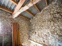 Maison à vendre à LES PILLES en Drome - photo 6