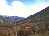 Maison à vendre à SAHORRE en Pyrenees Orientales - photo 9