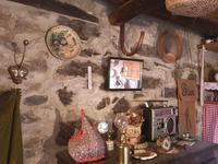 Maison à vendre à SAHORRE en Pyrenees Orientales - photo 3