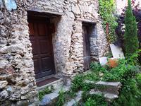 Maison à vendre à SAHORRE en Pyrenees Orientales - photo 1