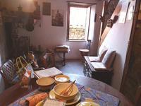 Maison à vendre à SAHORRE en Pyrenees Orientales - photo 2