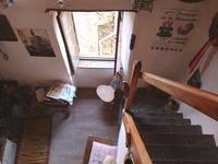 Maison à vendre à SAHORRE en Pyrenees Orientales - photo 4