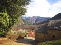 Maison à vendre à SAHORRE en Pyrenees Orientales - photo 8