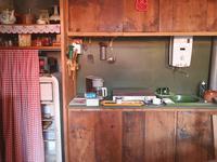 Maison à vendre à SAHORRE en Pyrenees Orientales - photo 5