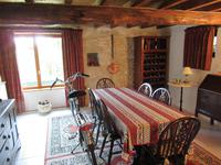 French property for sale in TAYRAC, Lot et Garonne - €229,000 - photo 6