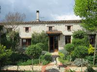 French property for sale in TAYRAC, Lot et Garonne - €229,000 - photo 2