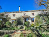 French property, houses and homes for sale in TAYRAC Lot_et_Garonne Aquitaine