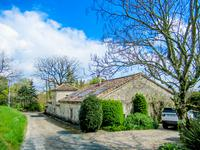 French property, houses and homes for sale inTAYRACLot_et_Garonne Aquitaine