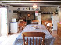 French property for sale in TAYRAC, Lot et Garonne - €229,000 - photo 4