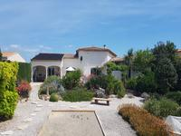 French property, houses and homes for sale inCREISSANHerault Languedoc_Roussillon