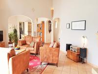 French property for sale in CREISSAN, Herault - €408,000 - photo 9