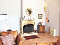 French property for sale in CREISSAN, Herault - €408,000 - photo 4
