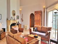 French property for sale in CREISSAN, Herault - €408,000 - photo 5