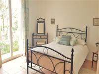 French property for sale in CREISSAN, Herault - €408,000 - photo 10