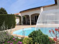 French property for sale in CREISSAN, Herault - €408,000 - photo 7