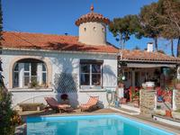 French property, houses and homes for sale inBANDOLVar Provence_Cote_d_Azur