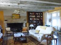 French property, houses and homes for sale inBASILLAC ET AUBEROCHEDordogne Aquitaine