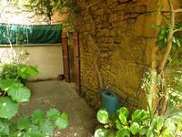 French property for sale in STE ALVERE, Dordogne - €130,800 - photo 3