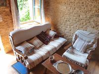 French property for sale in STE ALVERE, Dordogne - €130,800 - photo 4