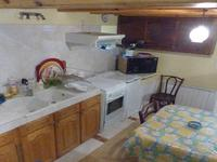 French property for sale in STE ALVERE, Dordogne - €130,800 - photo 6
