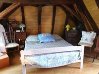 French property for sale in STE ALVERE, Dordogne - €130,800 - photo 5