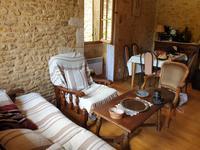 French property for sale in STE ALVERE, Dordogne - €130,800 - photo 9