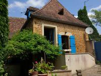French property for sale in STE ALVERE, Dordogne - €130,800 - photo 2