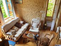 French property for sale in STE ALVERE, Dordogne - €130,800 - photo 10