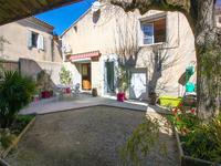 French property, houses and homes for sale inST MAURICE SUR EYGUESDrome Rhone Alps