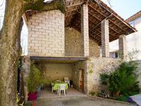 Maison à vendre à ST MAURICE SUR EYGUES en Drome - photo 1